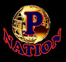 Provider Nation