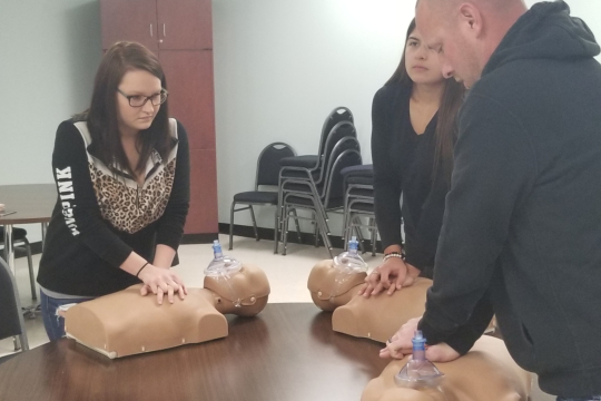 develop-cpr-proficiency