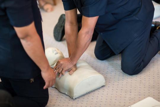 cpr-training-for-bls-certification